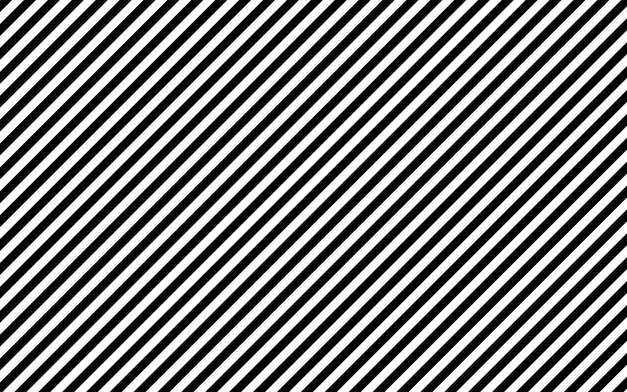 Diagonal Line In Art : Qbn