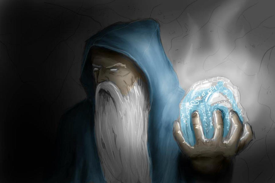 the_frost_wizard_by_imad64-d59e18t.jpg
