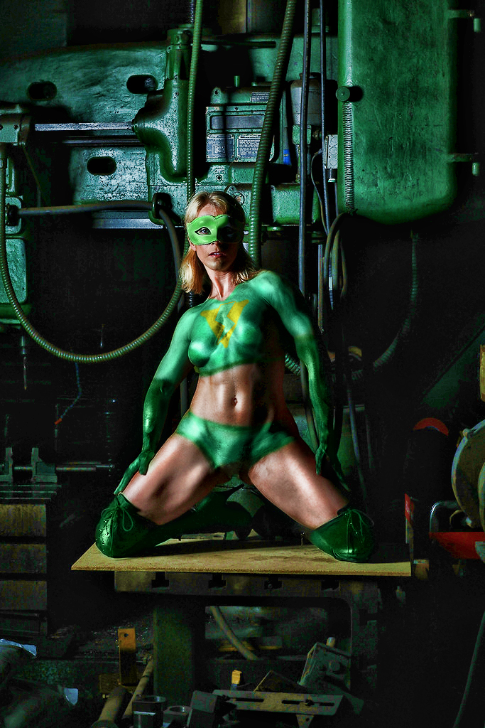 nude-females-in-superhero-body-paint-ebony-wife-cockhold