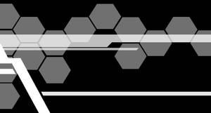 Azure Striker Gunvolt mission wallpaper by MasterEni2009