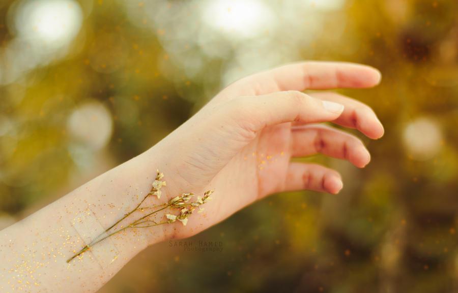 Heal my soul by SaRaH-22