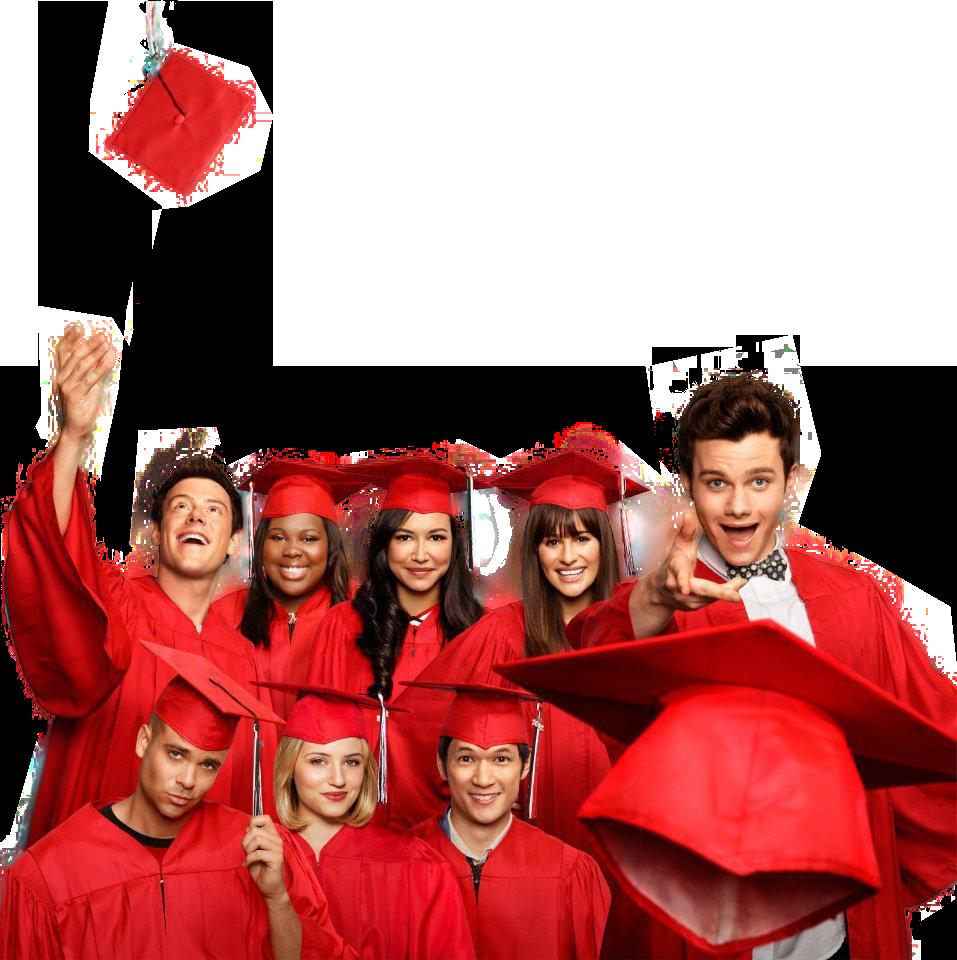 graduation wallpaper 2015