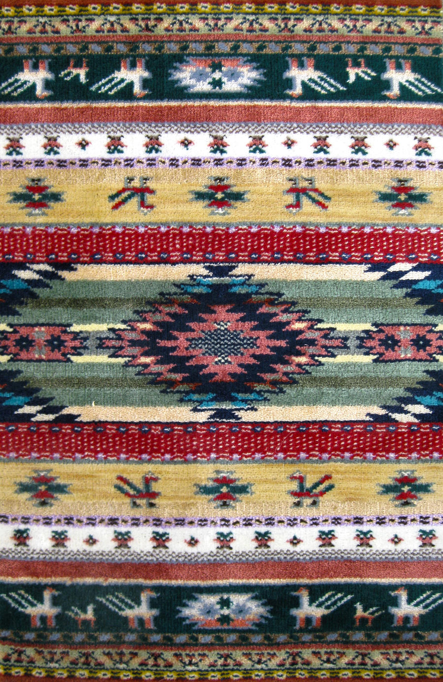 Related Keywords Amp Suggestions For Native American Rugs