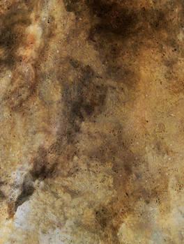 Created Texture 3