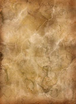 Stained Texture 1