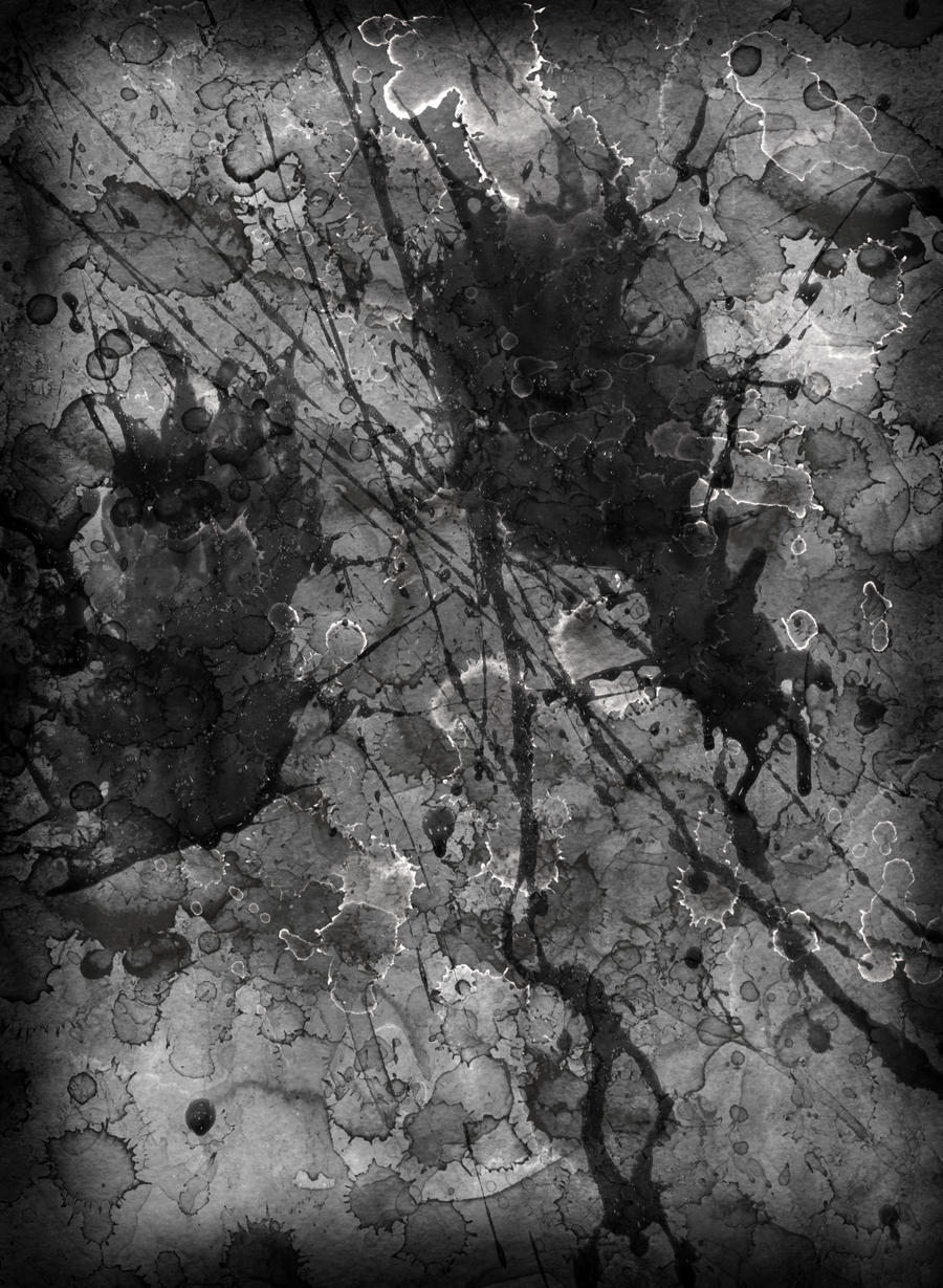 Stained Texture 2