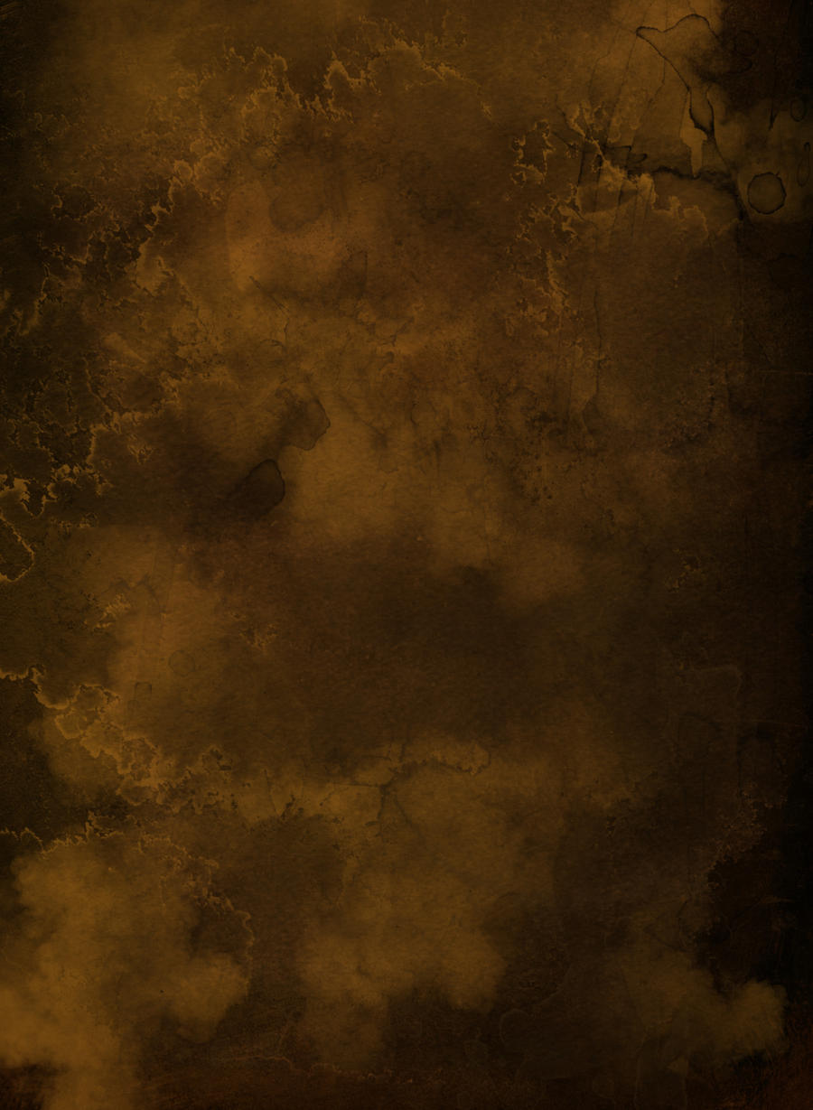 Stained Texture 4