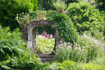 The Garden Arch