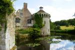Castle Pond