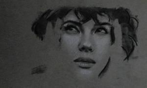 Sketchbook 4 by castillo-danid
