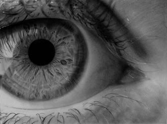 Lens by castillo-danid