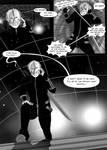 Black Saga - Ch 1 Page 11