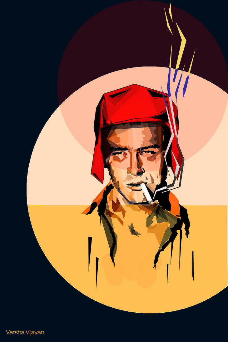 a literary analysis of the catcher in the rye by holden caulfield The figure of the catcher in the rye's main character, holden caulfield  and  attitudes throughout the narrative will enlighten our interpretation of the ego, the.