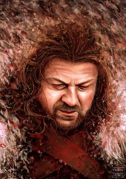 Eddard