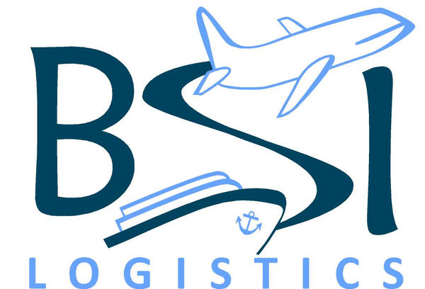 Son zamanlarda tasarladigim birkac logo ornegi bsi logistics telefoncini turkish prod