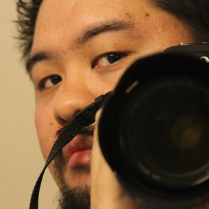 BrianFloresPhoto's Profile Picture