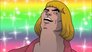 SupermanDan's Profile Picture