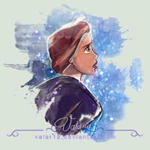 valar1a's Profile Picture