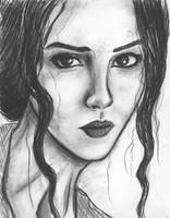 Lady Macbeth by Jennifurret