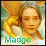 Madge icon by MJFreeta