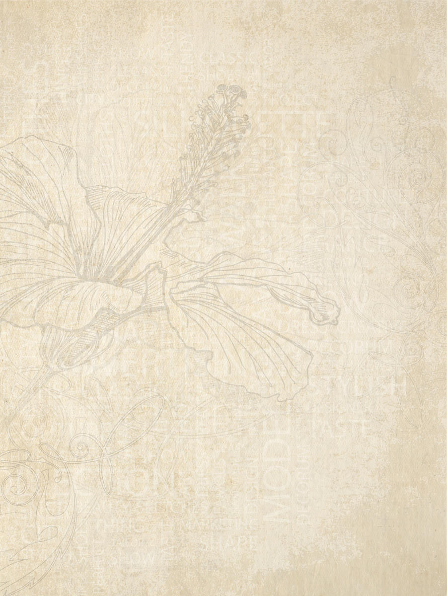 vintage texture by etoile du nord resources stock images textures ...: etoile-du-nord.deviantart.com/art/vintage-texture-170654460