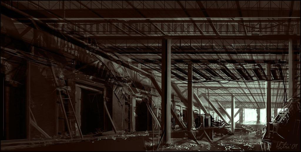 Industrial_01_by_AppleSin.jpg