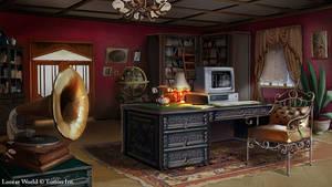 location.cabinet