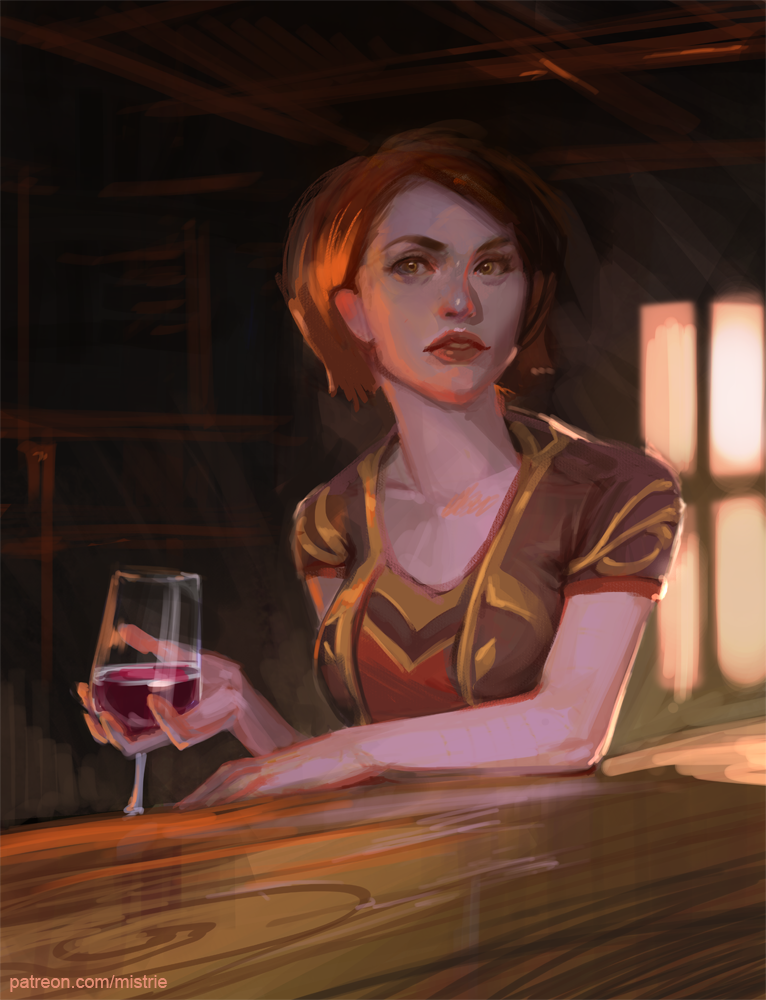wow__a_glass_of_wine_by_applesin-d9st28i.png