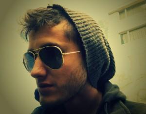 Gaijinis's Profile Picture