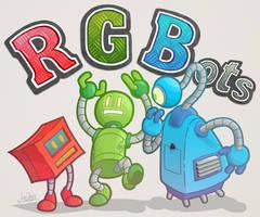 RGBots