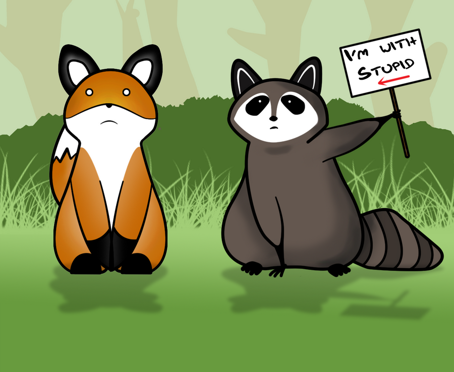 stupid_fox_by_blundell07-d3awltm.png