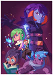 Evoland 2 coming soon