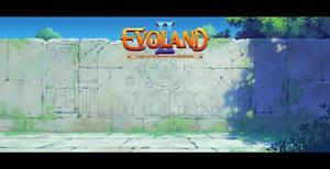 Evoland 2 release