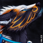Malice icon by o-Soulwings-o