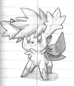 sketch-min