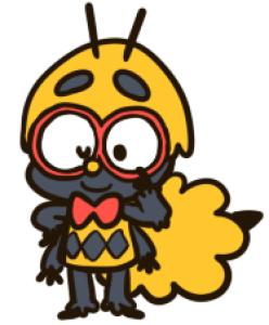 Momogirl's Profile Picture
