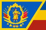 Cossack Flag
