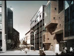 Rotermann quarter 2 by WhiteMammoth