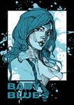 Baby Blue's