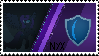 Nyx Stamp by TaionaFan369