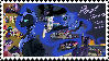 Past sins Stamp by TaionaFan369