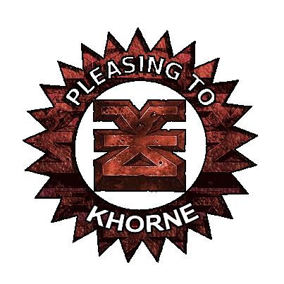 pleasing_to_khorne_by_justinedarkchylde-d56otla.png