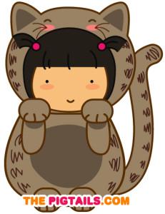 jazgirl's Profile Picture