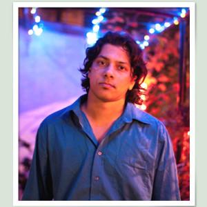kidrock's Profile Picture