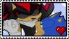Stamp P.Comm. :sexyspychick: by Miss-Gardenia