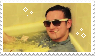 filthy frank stamp by fiIthyfrank