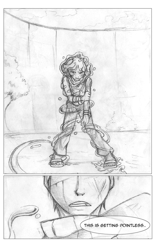 Naruty Crap Page 1 by nyausi