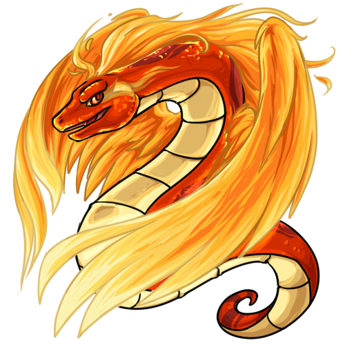 Subeta - Reborn Serpenth by nyausi