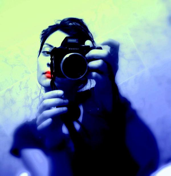 Sissylk's Profile Picture