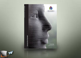 NWU annual report by Infoworks